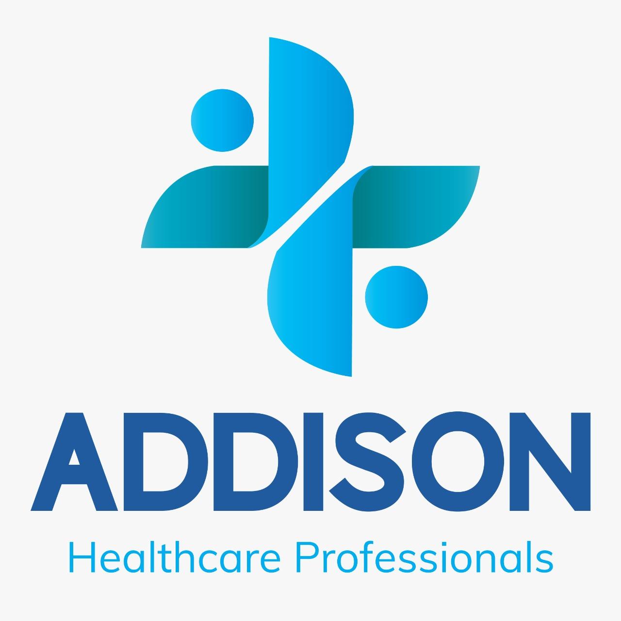 Addison HHS