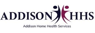 Addison Home Health Services